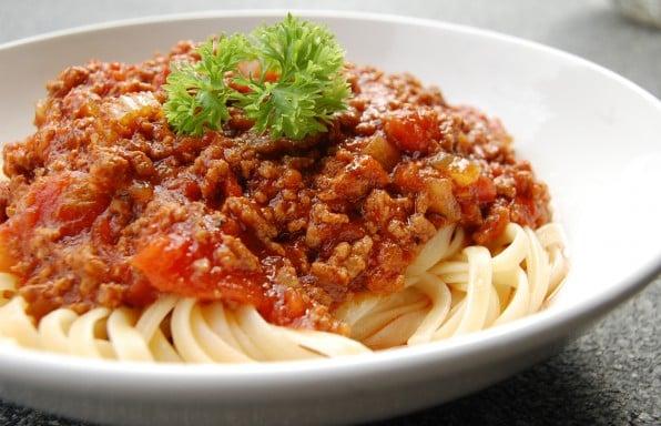 4 מתכוני בשר טחון בלי הרבה בלאגן