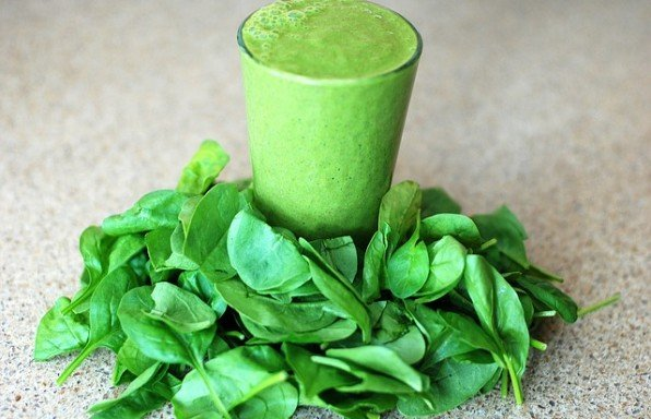 לטבעוניים ולא רק: 29 מקורות ברזל במזון מן הצומח + מתכונים