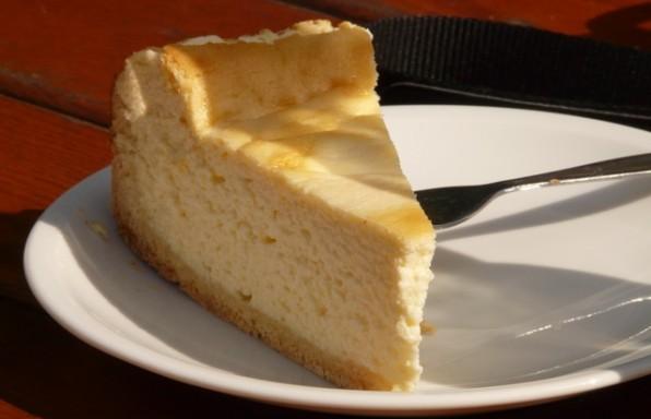 10 טיפים לעוגת גבינה אפויה מנצחת