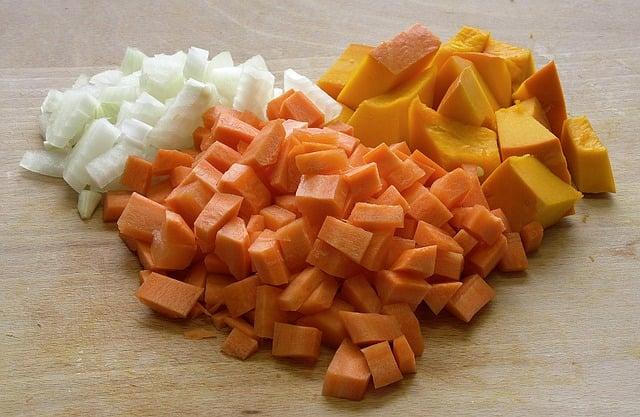 8 טעויות נפוצות שעושים בעת הכנת מרק ואיך לתקן אותן