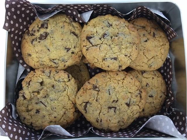 cookies-611119_640