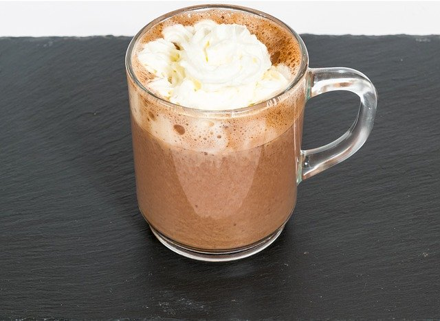 hot-chocolate-570509_640