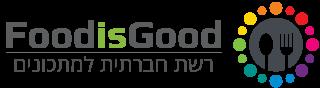 FoodisGood