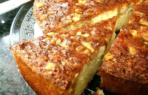 25 עוגות קלות עד 10 דקות עבודה