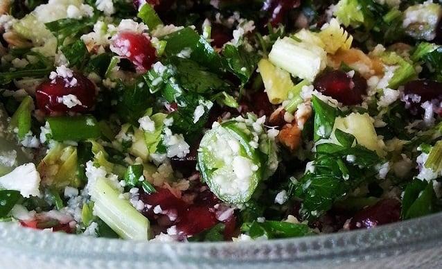 cauliflower-salad-new