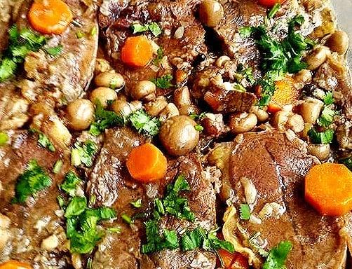 roast--beef-in-mushrooms