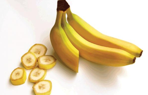 בננה: יתרונות • איך בוחרים • 8 מתכונים מעולים!