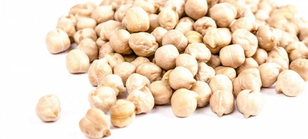 chickpea-pic