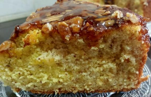 orange-and-almond-cake