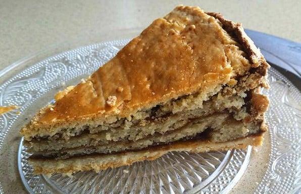 3 עוגות שמרים מיוחדות ושוברות שגרה