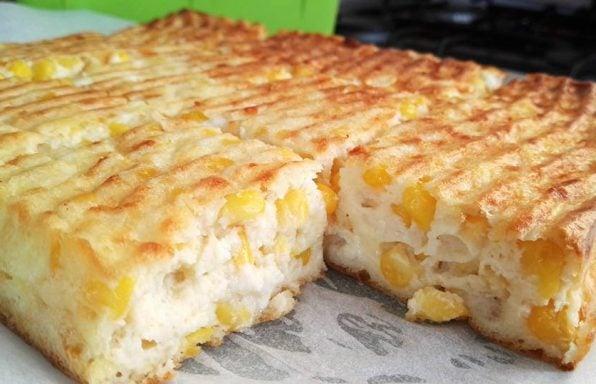 easy-corn-pie