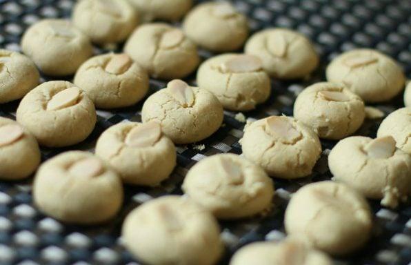 עוגיות טחינה: 3 מתכונים מומלצים לעוגייה המושלמת