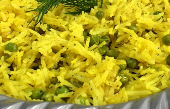 simple-yellow-rice