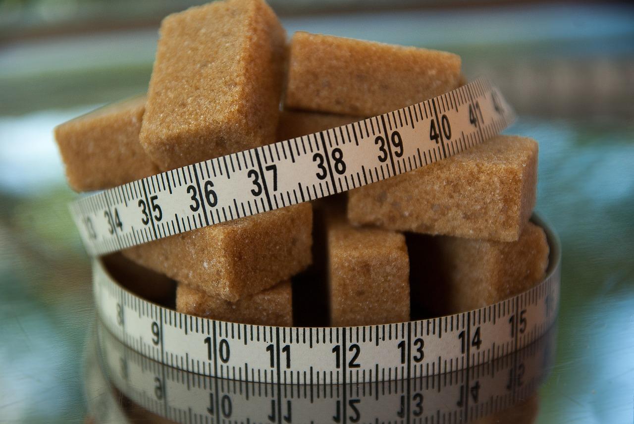 low-calories