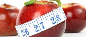 צ'ק ליסט: הרגלים שהורסים כל דיאטה ואיך משנים אותם