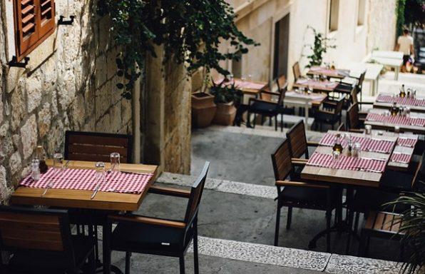 מצאנו בספרד: 4 מסעדות ללא גלוטן מומלצות בברצלונה