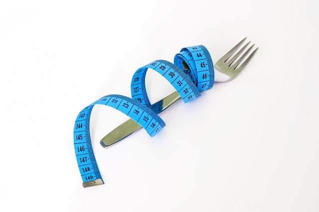 דיאטה מושלמת - דיאטה בלי נפילות