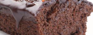עוגת שוקולד כשרה לפסח שלא תחליפו אף פעם