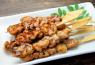 6 מתכוני פרגיות / חזה עוף נהדרים מהמטבח האסייתי