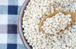 גריסים: למה הם בריאים + מתכון למרק גריסים מדהים