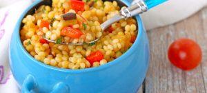 בישול פתיתים: איך מכינים פתיתים מוצלחים אחד-אחד