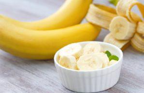 צרבת בגרון: 5 מאכלים שנלחמים בצרבת וממה כדאי להימנע