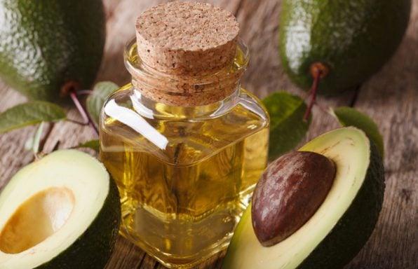 היתרונות הבריאותיים והשימושים המעניינים של שמן אבוקדו