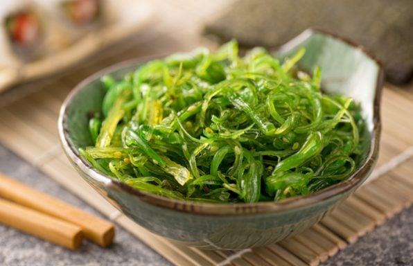 סידן מן הצומח • רשימת מזונות מומלצים לבריאות העצם