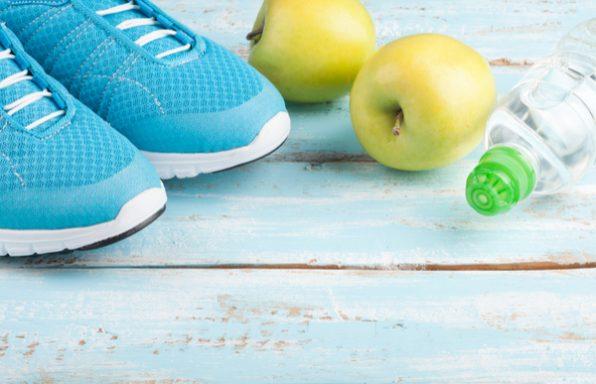 מה כדאי לאכול כשחוזרים מהליכה?