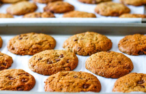 עוגיות • מתכונים פשוטים והכי טעימים