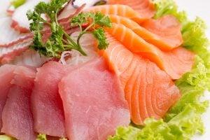 מאכלים המכילים ויטמין B12 | תמונה: shutterstock