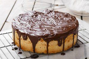 מדריך לאפיית עוגות | תמונה: shutterstock