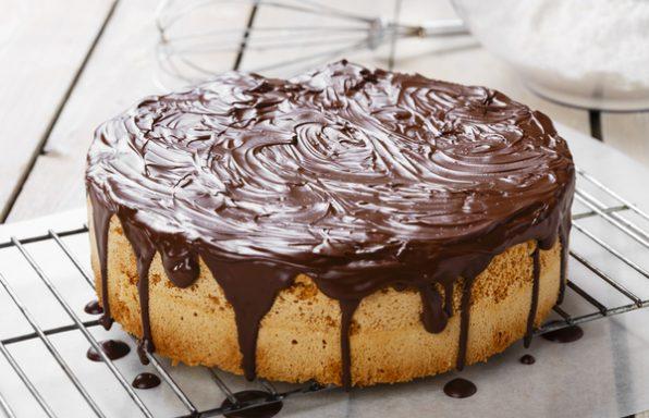 לאופה המתחיל: 8 טיפים לעוגה מוצלחת בכל פעם!