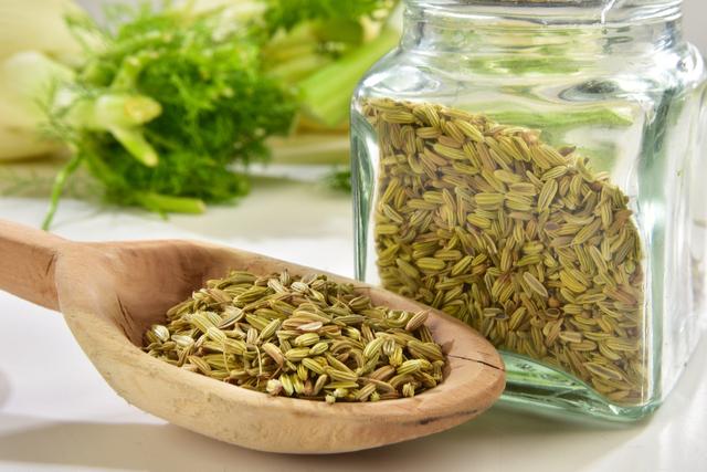 זרעי השומר | תמונה: shutterstock