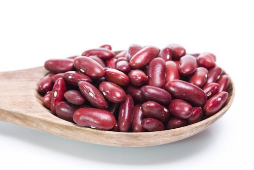 שעועית אדומה למרק בריא ונפלא | תמונה: shutterstock