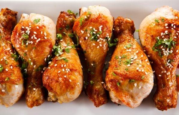 מתכונים לשוקי עוף | תמונה: shutterstock