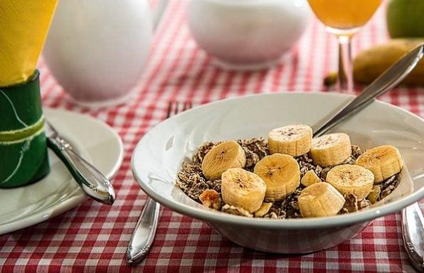 11 טיפים שימושיים שיעזרו לכם להתחיל דיאטה (ולשמור עליה)