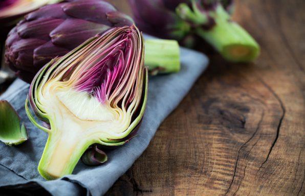 ארטישוק – ערכים תזונתיים, טיפים ומתכונים