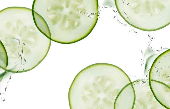מים עם מלפפון – איך מכינים ולמה זה כל-כך מומלץ?