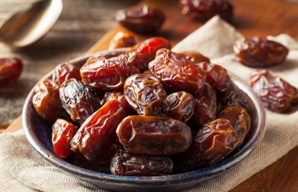 תמרים – ערכים תזונתיים, טיפים ומתכונים