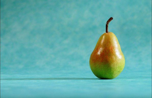 אחסון פירות בדרך הנכונה – רשימה מלאה