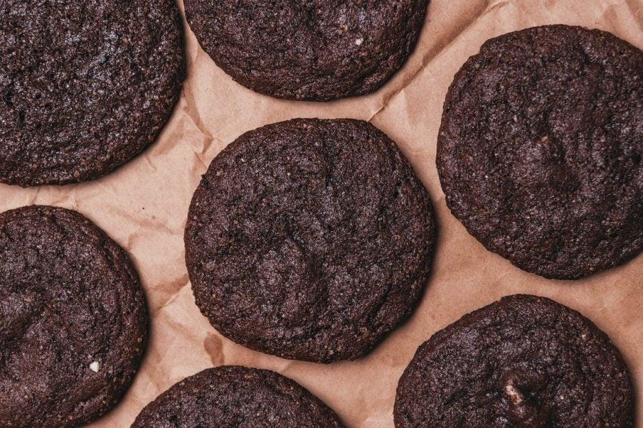 עוגיות אמסטרדם שיצאו מהתנור